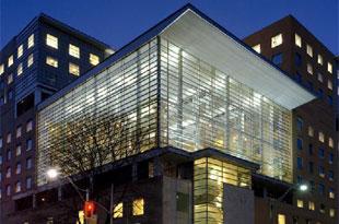 多伦多全科医院