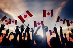 为什么加拿大生子费用居高不下却又异常火热?