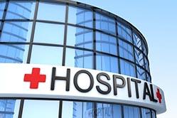 加拿大生子医生医院的选择要注意什么?