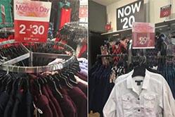 孕妈加拿大生孩子,购物超低价,超乎你想象!
