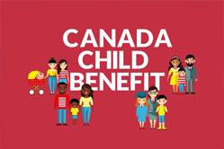 这么多去加拿大生孩子的理由,总有一条让你怦然心动